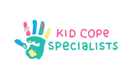 Kid Cope Specialists